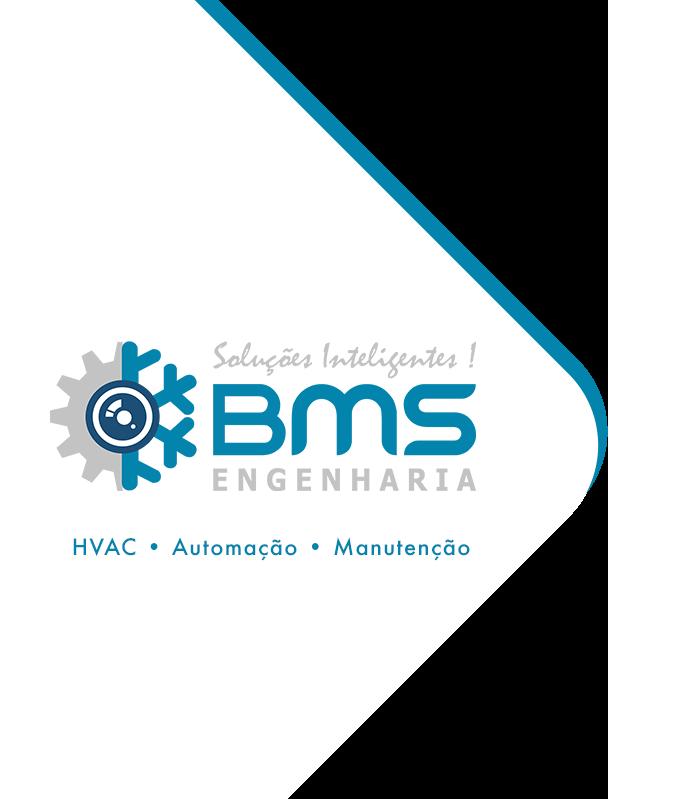 Imagem Logo